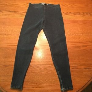 Joe's jeans (jeggings)
